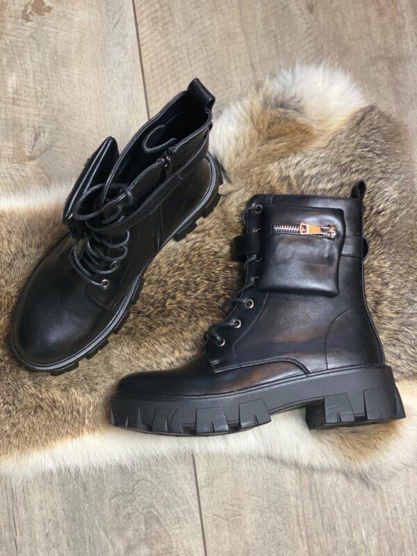 maya_boots_black