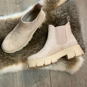 Chay_boots_beige