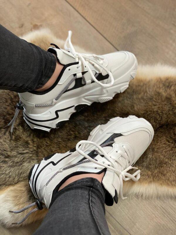 gina_sneaker_white