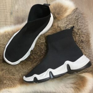 lecy_sneaker_black