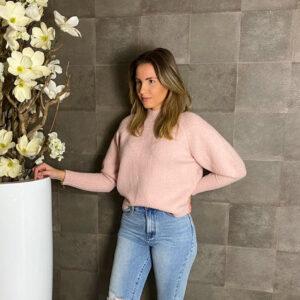 Beau_sweater_pink