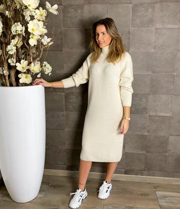 Blair_dress_beige