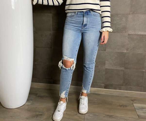 noa_jeans_ripped_blue_1