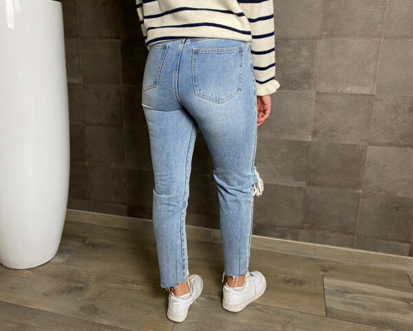 noa_jeans_ripped_blue_2