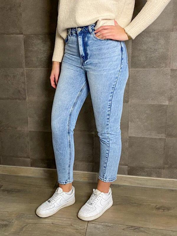 noa_jeans_washed_blue_1
