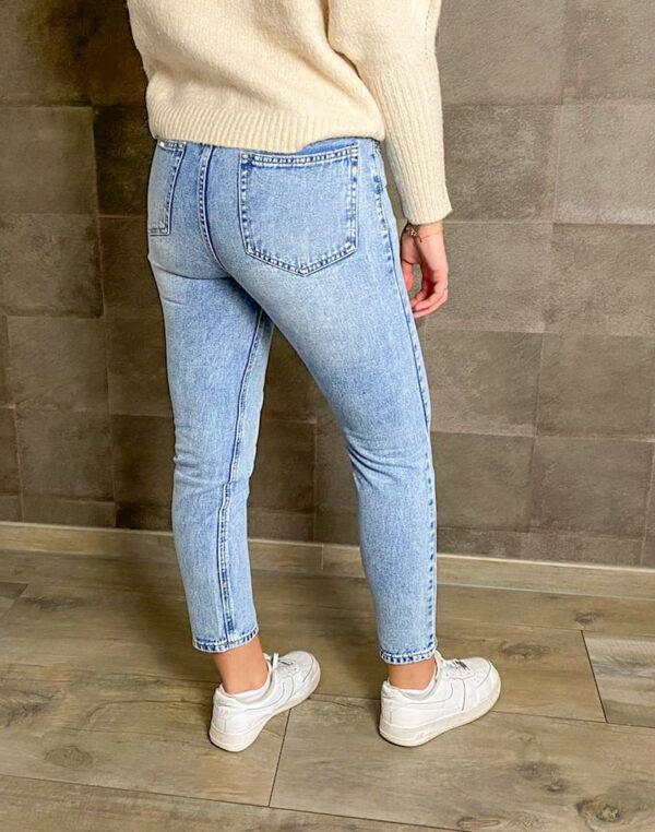 noa_jeans_washed_blue_2