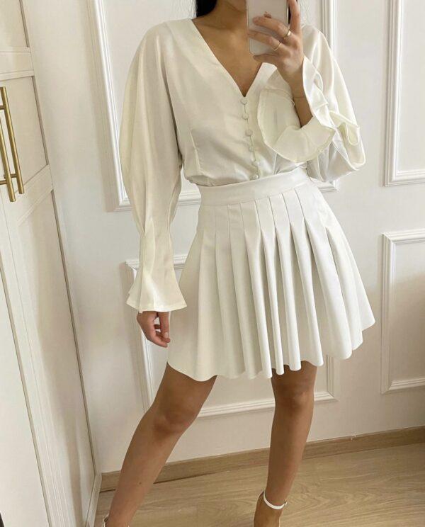 maxime_blouse_white