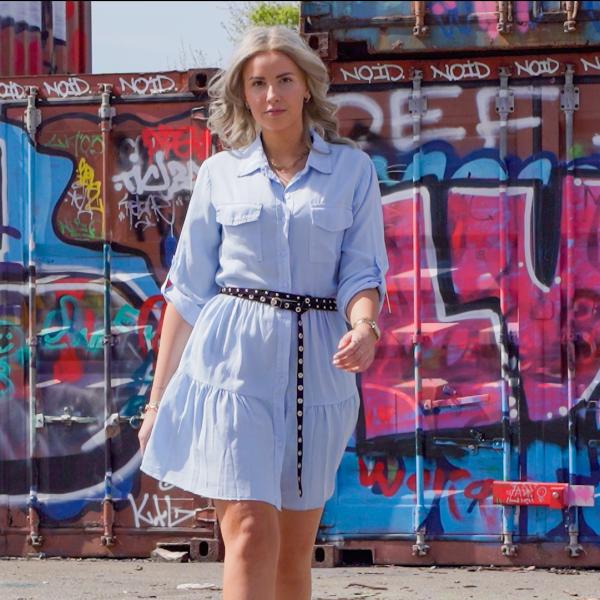 Esmee_dress_blue